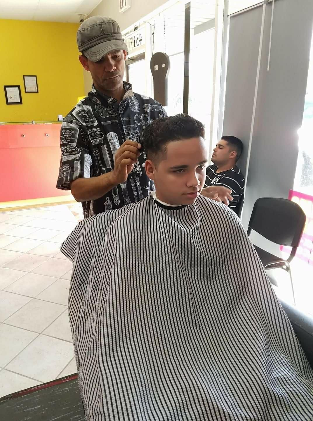 family style hair salon kidsmania family hair salon amp barber shop in sarasota fl 4334